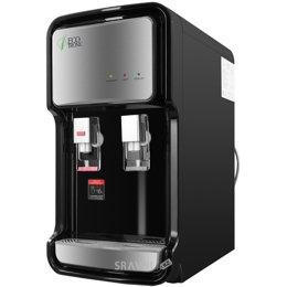 Кулер для воды Ecotronic V11-U4T