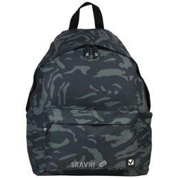 Школьный рюкзак, сумку BRAUBERG 225367