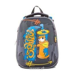 Школьный рюкзак, сумку Hatber NRk_21021