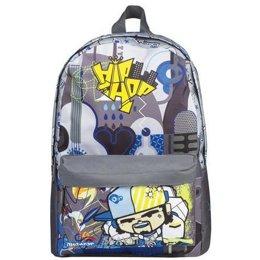 Школьный рюкзак, сумку Пифагор Хип-хоп (226890)