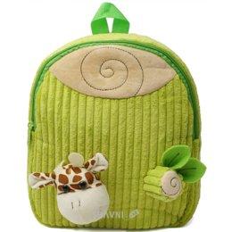 Школьный рюкзак, сумку Феникс плюс 43455