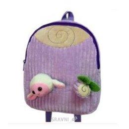 Школьный рюкзак, сумку Феникс плюс 43454
