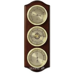 Метеостанцию, термометр, барометр TFA 20107603 B