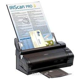 Сканер I.R.I.S. IRISCan Pro Office 3