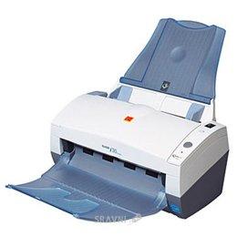 Сканер Kodak i30