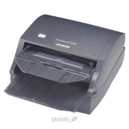 Сканер Microtek ArtixScan DI 3010c
