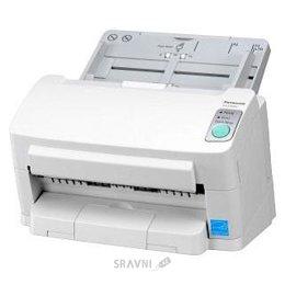 Сканер Panasonic KV-S1046C