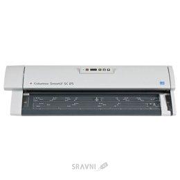 Сканер Colortrac SmartLF SC 25m
