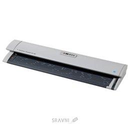 Сканер Colortrac SmartLF SC 42m