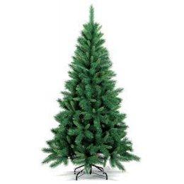 Искусственную новогоднюю елку, сосну Royal Christmas Dover Promo 1,80 м (521180)