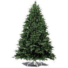 Искусственную новогоднюю елку, сосну Royal Christmas Idaho Premium WARM LED 1,20 м (296120)