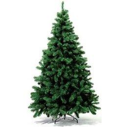 Искусственную новогоднюю елку, сосну Royal Christmas Dakota 1,8 м (85180)