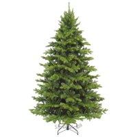 Triumph Tree Ель Шервуд Премиум зеленый 1,85 м