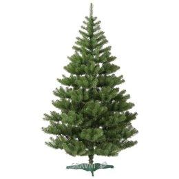 Искусственную новогоднюю елку, сосну Ели Peneri Даяна 1,80 м