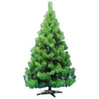 Царь елка Смайл 1,80 м