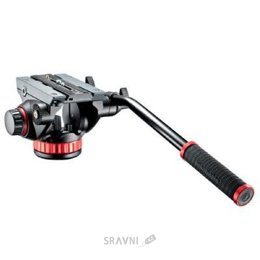Manfrotto MVH502