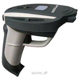 Сканер штрих-кода Opticon OPR3001