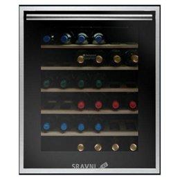 Винный и витринный холодильник Hotpoint-Ariston WL 36