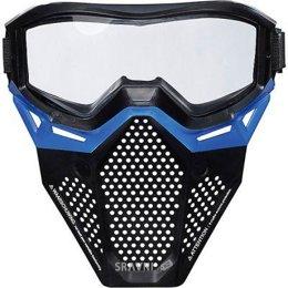 Игрушечное оружие Hasbro Nerf Rival Protective Mask (B1590)