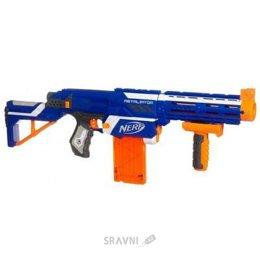 Игрушечное оружие Hasbro Nerf Элит Риталиэйтор (98696)