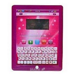 Детский компьютер Joy Toy Планшет (7323)