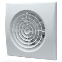 Вентилятор для ванной комнаты ERA AURA 5C