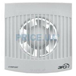 Вентилятор для ванной комнаты ERA COMFORT 4