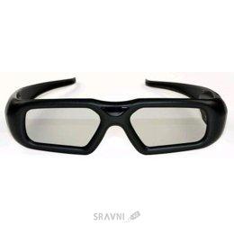 3D-очки Optoma ZF2300 Glasses