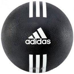 Фитбол, медбол Adidas ADBL-12222