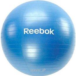 Фитбол, медбол Reebok RAB-11017
