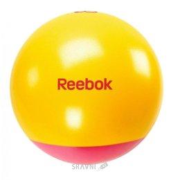 Фитбол, медбол Reebok RAB-40015