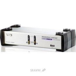 KVM-переключатель ATEN CS-1742