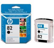 HP CH565A (Art:3527) CH565A HP