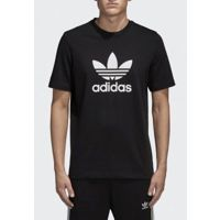 Футболку, тенниску, майку Adidas Футболка adidas Originals AD093EMALOG5