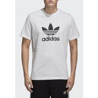 Футболку, тенниску, майку Adidas Футболка adidas Originals AD093EMALOG6