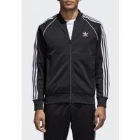 Куртку, ветровку Adidas Олимпийка adidas Originals AD093EMALOJ0