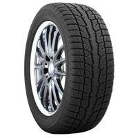 Автомобильную шину Шины TOYO Observe GSi-6 HP (215/55R17 98H)